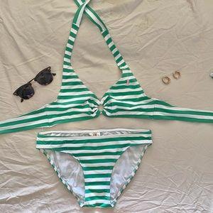Vintage Juicy Couture Bikini